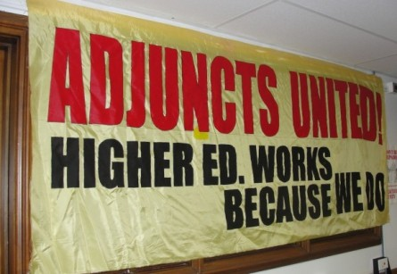 adjuncts-united-banner