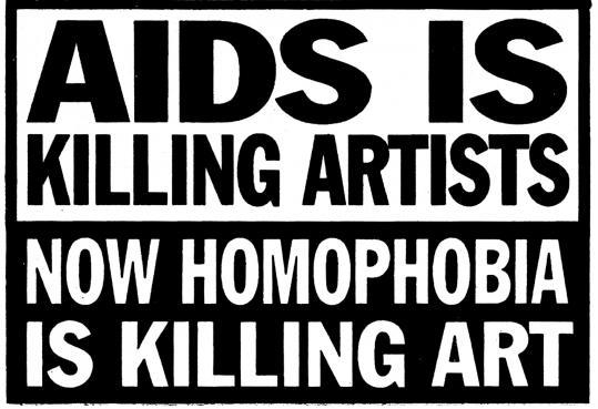 aida artissts homo