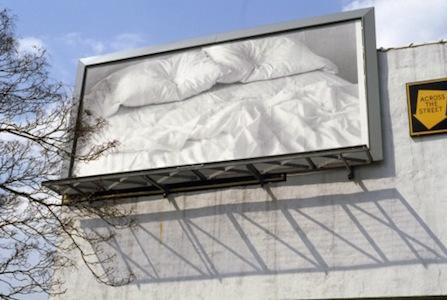 feliz bedboard